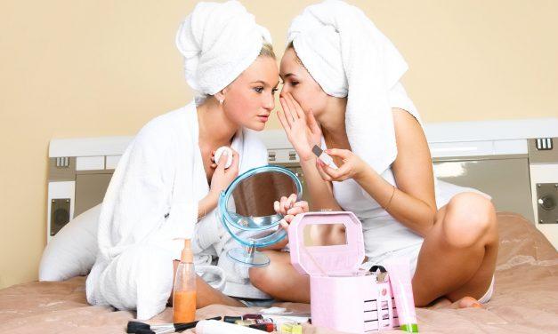 Amiről hajlamosak vagyunk megfeledkezni: az arctisztítás titkos fortélyai