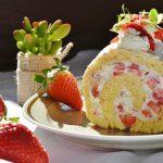 A muffintól a tortáig: a legfinomabb epres sütik
