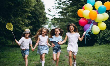A legjobb gyermeknapi programok Budapesten és környékén: van miből válogatni