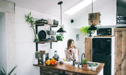 5 veszély, amelyekről nem is gondolnád, hogy a saját otthonodban is leselkednek rád