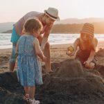 Naptej, maszk, utasbiztosítás – Így nyaraljunk külföldön 2020-ban