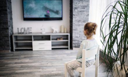 A gyermekek a legkiszolgáltatottabbak a médiatartalmakkal szemben