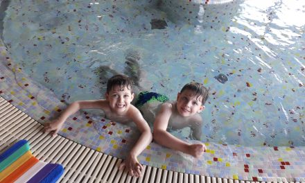 Lazítás és aktív kikapcsolódás: ilyen egy igazán családbarát miniszabi a Hétkúti Wellness Hotelben