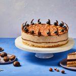 Ezek az év tortái: hamarosan megkóstolhatjuk