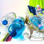 Szabaduljunk meg a műanyagoktól legalább 31 napra! – Itt a Műanyagmentes július!