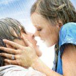10 felejthetetlen idézet a Szerelmünk lapjai című filmből: emlékszel rájuk?