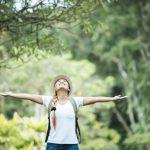 Hogyan nyaraljunk (környezet)tudatosan?