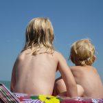 Balatoni nyaralás gyerekkel? Boglár az egész család nyaralóhelye