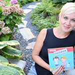 Négyszemközt Finy Petrával: őszintén ovikezdésről, női sorsokról, humorról és családról