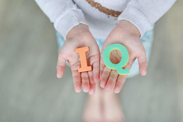 A magasabb IQ vagy EQ a sikeres óvoda- és iskolakezdés záloga?