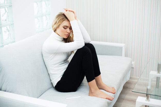 Segítség, rosszanya vagyok? – Így ne válj a mom-shaming áldozatává!