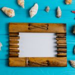 3 egyszerű ötlet, de kreatív ötlet, hogy megőrizd a nyári emlékeket – Elfoglalt anyukáknak is