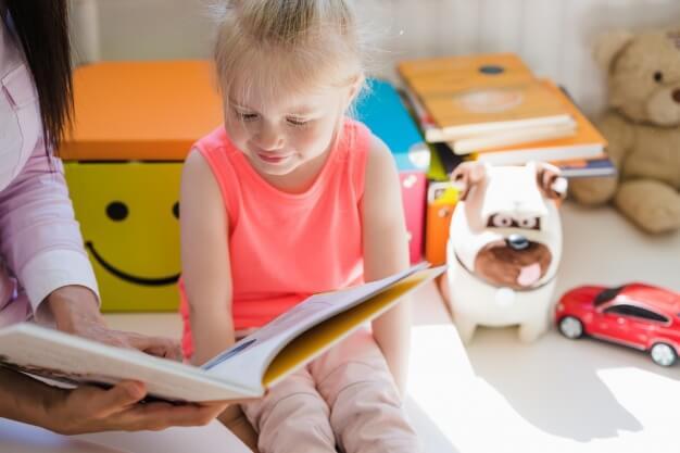 Segítsd gyermekednek az óvodakezdést – Az EQ fejlesztésével könnyebb lehet