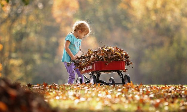 Extrém megterheléssel járhat az őszi átállás: kis odafigyeléssel megelőzhetjük a komolyabb tüneteket