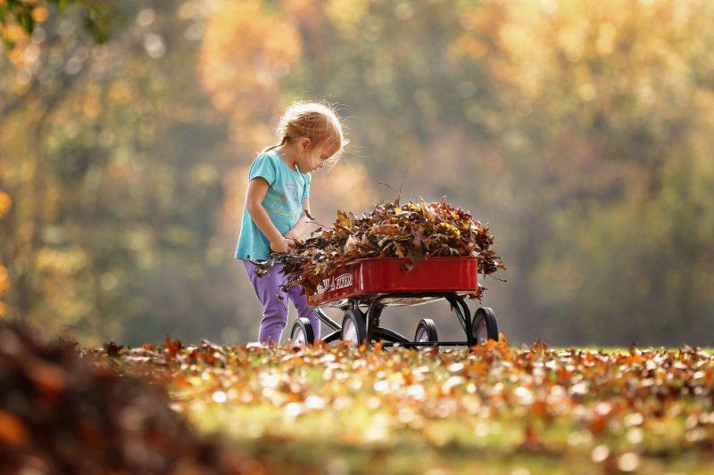 őszi átállás