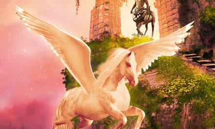 Varázslények – Mesebeli küldetés: a mesék világába kalauzol a Vajdahunyadvárban nyíló új interaktív kiállítás