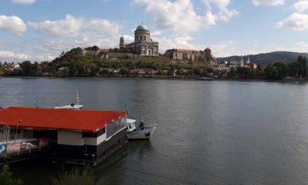 Macskaköves utcák, csodás történelmi emlékek, wellness: élménygazdag őszi kiruccanás Esztergomban