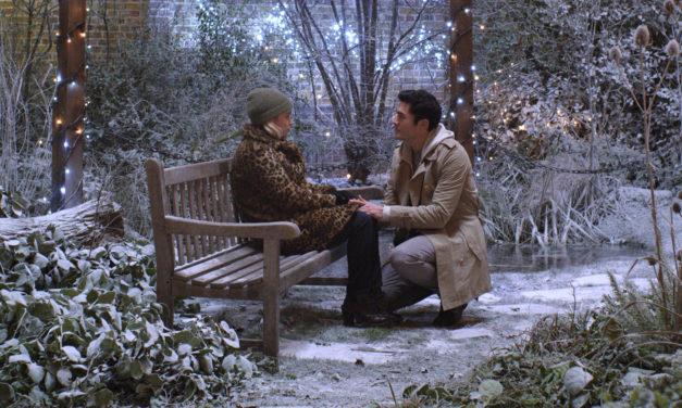 Végre mozikban a Múlt karácsony: ezeket jó, ha tudod a filmről