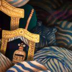 Jégpálya, gyerekprogramok, ünnepi hangoldás: ismét vár a Müpa Kultúr Kültér