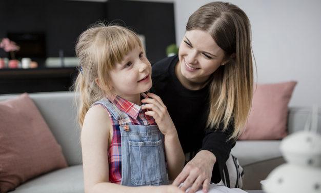 Tervezés gyerekekkel: így tűzzetek ki célokat az évre