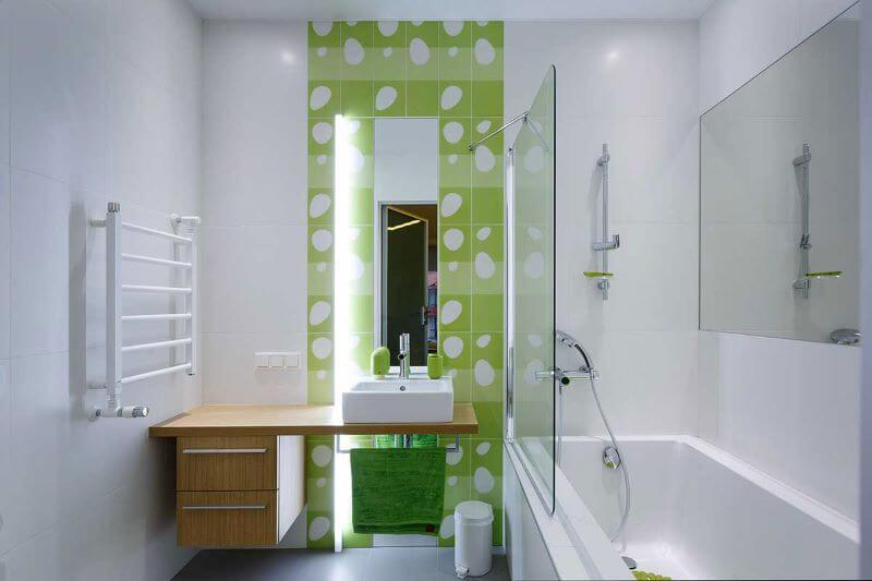 4 ötlet, melyek segítségével hangulatossá varázsolhatod fürdőszobádat