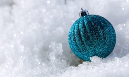 Vége a karácsonynak, kezdődik a farsang: ezek a vízkereszti hagyományok