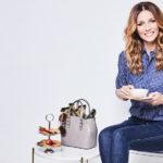 10 jótanács Tomán Szabinától vállalkozást kezdő nőknek: ezektől gyorsabban leszel sikeres