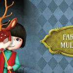 Farsangi kézműves foglalkozások, diavetítés, busómaszk készítése: a legjobb családi programok február harmadik hétvégéjére: