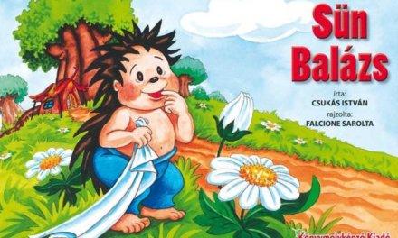 5 bájos állatos vers Csukás Istvántól: ezekkel emlékezünk a nagy mesélőre