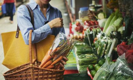 Koronavírus étkezési kisokos – Infografikán a legfontosabb táplálkozási kérdések