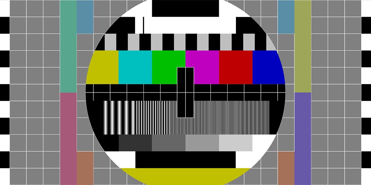 Az M5 csatorna hétköznap oktatási tartalmakat közvetít