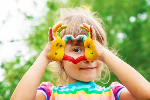 Tavaszi eleji programdömping: a legjobb programok március 7-8-ig
