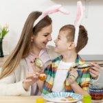 Családi húsvéti bakancslista a még szebb ünnepért: így még emlékezetesebb lesz
