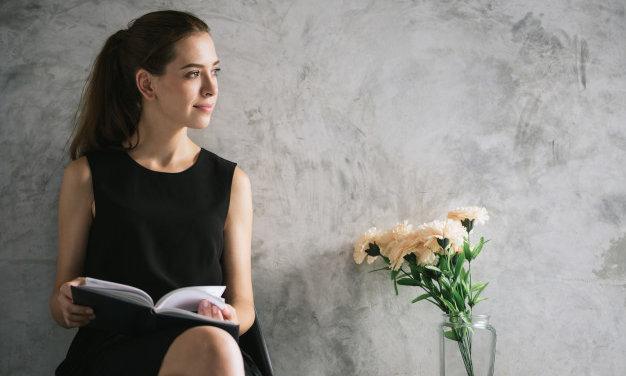10 szívhez szóló nőnapi idézet: mind rólunk szól