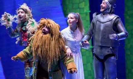A legjobb színházi előadások, mesék, koncertek online: tuti családi programok otthon