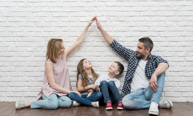 Novák: a családtámogatások forrásaihoz nyúlna utoljára a kormány