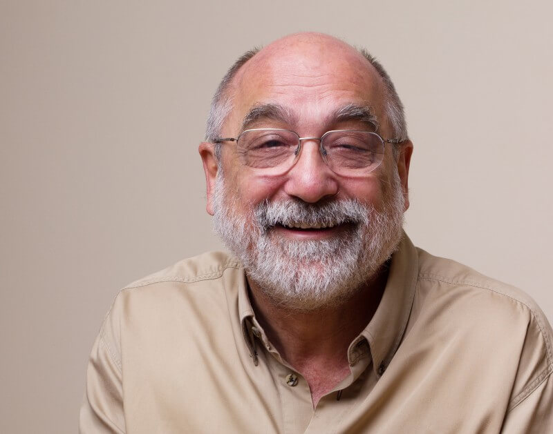 Gryllus Dániel 70 éves: a zenész már a járvány utáni időszakra készül