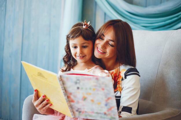 10 imádnivaló gyerekkönyv húsvétra: ráhangolódásnak, ajándéknak is tökéletesek