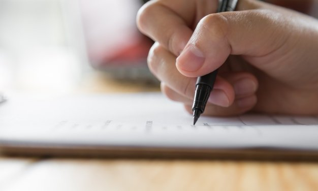 Csak írásbeli érettségi vizsgákat szerveznek május 4-től