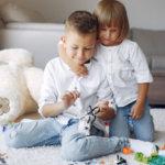 Online vásárol játékot a nyuszi a rendhagyó húsvétkor: ezek az idei kedvencek