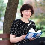 Turbuly Lillával a Károlyi-kert nyuszijáról: Idén ez a kedvenc húsvéti mesénk