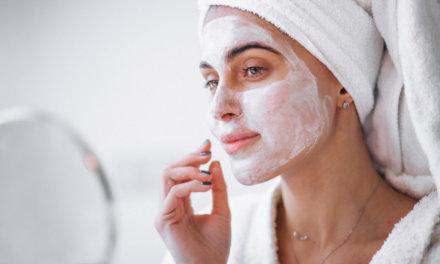 Csodás hatású házi arcpakolások száraz és zsíros bőrre: ezekkel kényeztesd magad