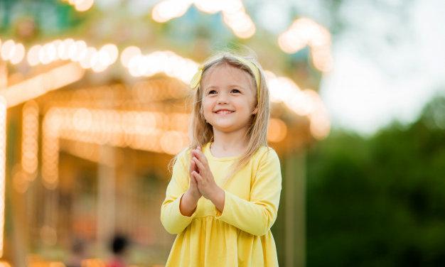 Gyermeknapon az élmény vagy az ajándék a fontos? – Megkérdeztük a szülőket!