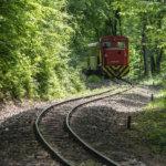 Mesebelei és kalandos magyarországi kisvasutak, amik csodás tájakra visznek