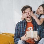 Szívmelengető, elgondolkodtató idézetek apák napjára