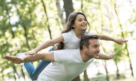 Szórakoztató ötletek Apák napjára: így feldobatod a különleges napot!