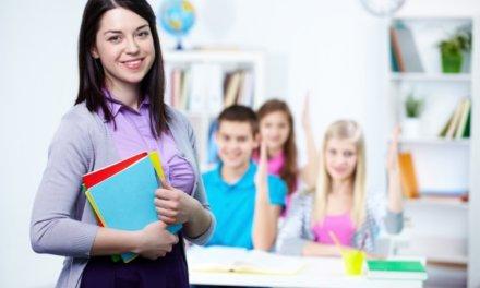Tanárságról tanárszemmel: őszinte vallomás pedagógusnapon