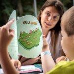 Az őszi szünetben is ingyen utazhatnak a diákok Kajla-útlevéllel