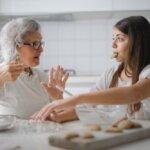 A szupernagyi a kulcs a gyerekek boldogságához – Mitől menő ma egy nagyszülő?