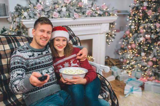 Magyar karácsonyi romantikus vígjáték készül: fordulatos és vicces szerelmi történet